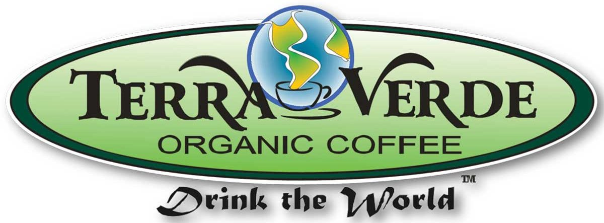 Terra Verde Organic Coffee Roaster and Coffeehouse